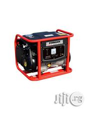 Fireman Ecological - Line Eco 1990S Model   Electrical Equipments for sale in Lagos State, Ajah