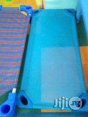 Babies Nap Cot For Homes | Children's Furniture for sale in Lagos State, Ikeja