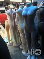 Headless And Armless Mannequin | Store Equipment for sale in Lagos State, Lagos Island