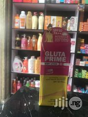 Gluta Prime Intensive Whitening Body Lotion | Bath & Body for sale in Cross River State, Calabar