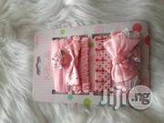 Baby Headband | Babies & Kids Accessories for sale in Lagos State, Ajah