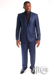 Complete Suit With Shirt for Men | Clothing for sale in Lagos State, Alimosho