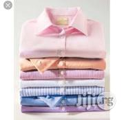 Drying Made Easy The Laundry Clove   Cleaning Services for sale in Lagos State, Oshodi-Isolo