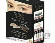 3 Seconds Eye Brow | Makeup for sale in Lagos State