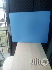 Foreign School Drawing Board | Stationery for sale in Lagos State, Ikeja