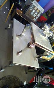 Marble Centre Table. | Furniture for sale in Lagos State, Victoria Island