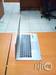 Laptop HP EliteBook 8440P 4GB Intel Core i5 HDD 500GB | Laptops & Computers for sale in Abuja (FCT) State, Nyanya