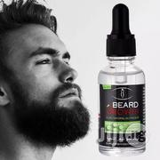 Organic Beard Growth(Now Buy 1 Get 1 Free!) | Hair Beauty for sale in Abuja (FCT) State, Jabi