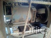 195 Sifang Generator With 5kw/Kva Alternator | Vehicle Parts & Accessories for sale in Lagos State, Ikotun/Igando