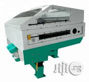 VO32 Quality General Grains & Rice Destoning Machine (Sand & Stone) | Printing Equipment for sale in Lagos State, Lagos Mainland