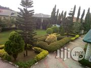 Hotel At Tollgate Ibadan | Commercial Property For Sale for sale in Oyo State, Oluyole
