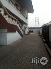 Event Center With 2 Hall & Hotel | Short Let for sale in Oyo State, Lagelu