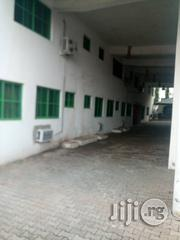 Hotel With Event Centre At Akobo Area Ibadan | Short Let for sale in Oyo State, Lagelu