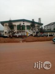 2 Event Centre With Hotel At Akobo Ibadan   Short Let for sale in Oyo State, Egbeda