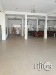 Hotel And Event Centre At Akobo Ibadan | Short Let for sale in Oyo State, Lagelu