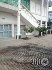 2 Hall With Over 1200 Capacity And Hotel At Akobo Ibadan | Commercial Property For Sale for sale in Oyo State, Lagelu