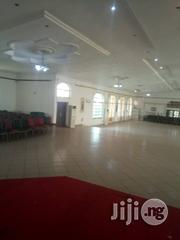 Hotel With 2 Big Event Center At Akobo Ibadan   Short Let for sale in Oyo State, Egbeda