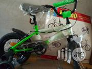 Brand New Children Bicycle (HERO) | Toys for sale in Rivers State, Port-Harcourt
