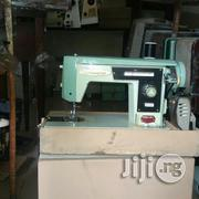 Remington Electeic Manual Sewing Machine | Home Appliances for sale in Lagos State, Ojodu