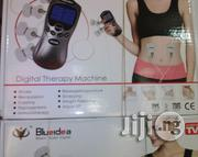 Digital Therapy Machine | Bath & Body for sale in Lagos State