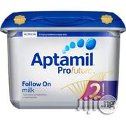 Aptamil Produtura Follow on Milk Stage 2 (800g) | Baby & Child Care for sale in Lagos State, Lagos Mainland