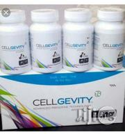 Cellgevity (Riboceine)PROMO, 6 BOTTLES FOR 39K | Vitamins & Supplements for sale in Lagos State, Lagos Mainland