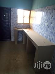Brand New 3bedroom Flat for Rent at Moonlight Bus Stop Igando.   Houses & Apartments For Rent for sale in Lagos State, Ikotun/Igando