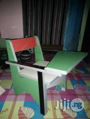School Classroom Furniture Desks Tables Chairs | Furniture for sale in Lagos State, Lagos Mainland