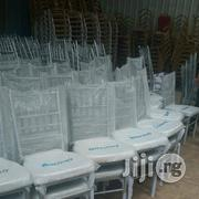 Chivari Chairs | Furniture for sale in Lagos State