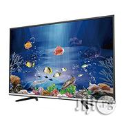Brand New Original Haier Thermocool 40 Inch TV LED | TV & DVD Equipment for sale in Lagos State, Ojo
