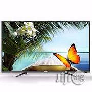 New Haier Thermocool 32 Inch Flat Screen LED TV | TV & DVD Equipment for sale in Lagos State, Ojo
