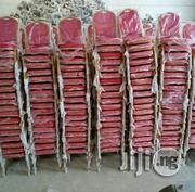 Banquet Chairs | Furniture for sale in Lagos State, Lekki Phase 1