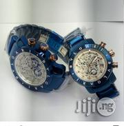 Bvlgari Watch | Watches for sale in Rivers State, Port-Harcourt