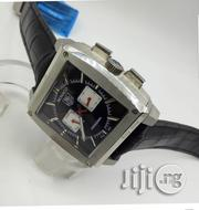 Tagheuer Watch | Watches for sale in Rivers State, Port-Harcourt