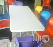 Restaurants Table and Chairs   Furniture for sale in Lagos State, Lekki Phase 1