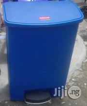 Waste Bins | Home Accessories for sale in Lagos State, Lekki Phase 1