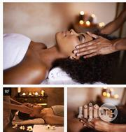 Massage At Its Very Best | Health & Beauty Services for sale in Lagos State, Surulere