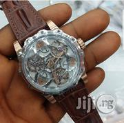 Geneve Watch | Watches for sale in Rivers State, Port-Harcourt