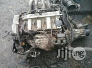 Car Engines   Vehicle Parts & Accessories for sale in Lagos State, Oshodi-Isolo