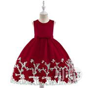 Brand New Classic Kids Clothing - Yr 3 | Children's Clothing for sale in Lagos State, Isolo