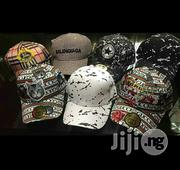 Snapbacks Design's | Clothing Accessories for sale in Lagos State, Lagos Island