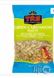 Green Cardamon ( Elaichi) | Feeds, Supplements & Seeds for sale in Lagos State, Lagos Mainland