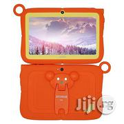 K88 Atouch Kids Learning Tablet, 7 Inch 32Gb   Toys for sale in Lagos State, Ikeja