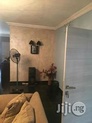 SHORTLET: 3bedroom Flat at of Allen Avenue, Ikeja | Houses & Apartments For Rent for sale in Lagos State, Ikeja