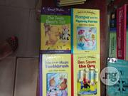 Enid Blyton Books | Books & Games for sale in Lagos State, Ikeja