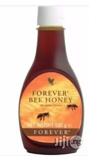 Forever Living Bee Honey | Meals & Drinks for sale in Lagos State, Lagos Mainland