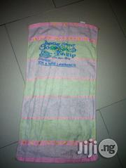 Branded Napkins For Campaign, Promotions, Souvenirs (Wholesale Only) | Kitchen & Dining for sale in Lagos State