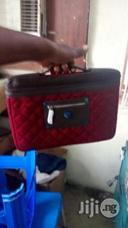 Slim Small Berry Laptop Case Fits 13-14 Inches Laptop Well Padded | Computer Accessories  for sale in Lagos State, Ikeja