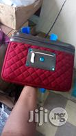 Slim Small Berry Laptop Case Fits 13-14 Inches Laptop Well Padded   Computer Accessories  for sale in Ikeja, Lagos State, Nigeria