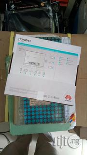 Huawei 4G Universal SIM Wifi Router LTE CPE B315s-936 | Networking Products for sale in Lagos State, Ikeja